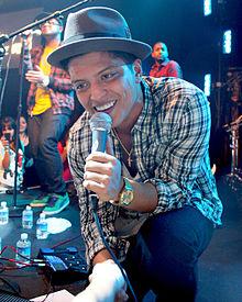 220px-Bruno_Mars,_Las_Vegas_2010