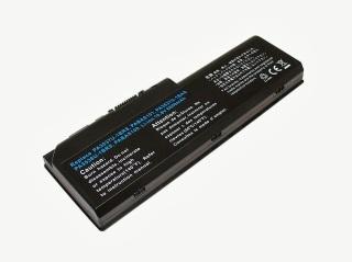Cara merawat bateray Laptop agar tetap awet dan tahan lama.