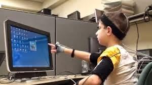 8 Cara Efektif Merawat Komputer